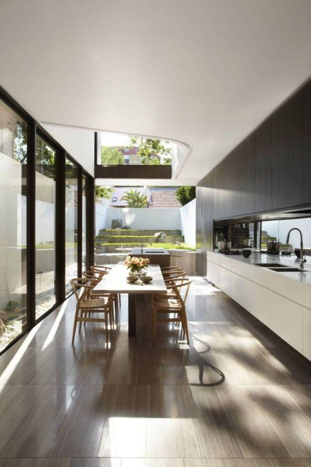 window smart design