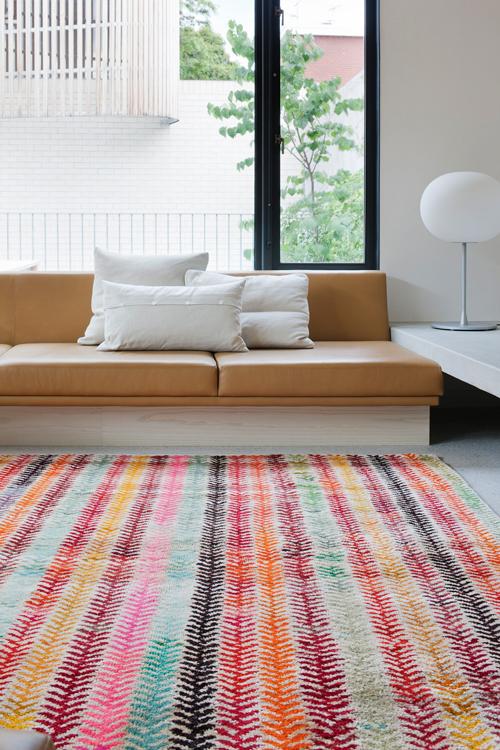 rugs8