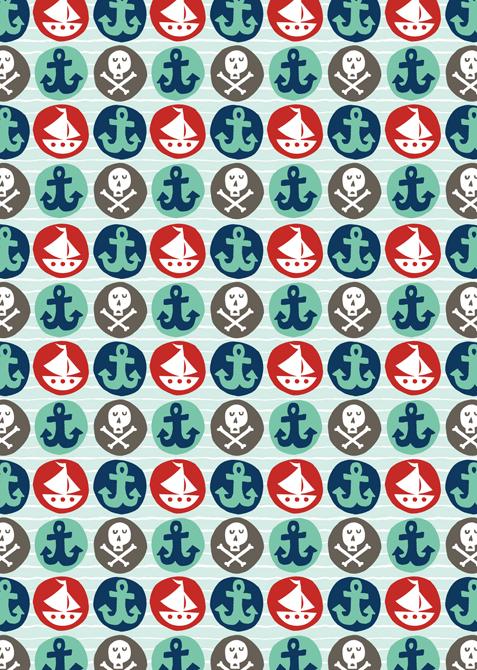 allison_pp_piratesailboat